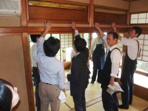 第5回 東山荘・みがき隊 ワークショップ開催のお知らせ